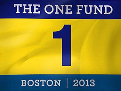 one-fund
