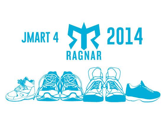 JmartGraphic_2014